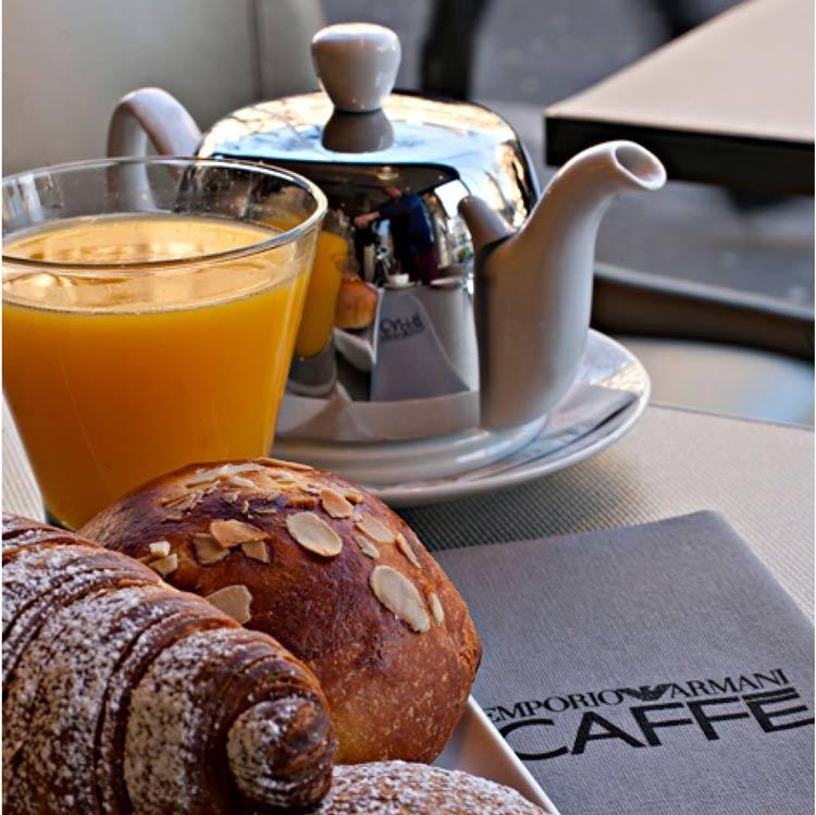 Emporio-Armani-Caffe