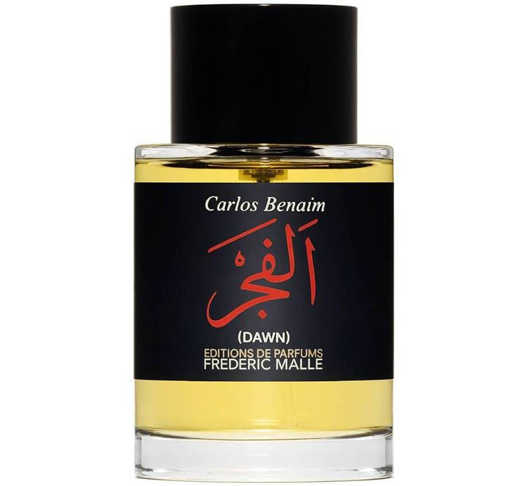 Frédéric-Malle-Dawn-Eau-de-Parfum