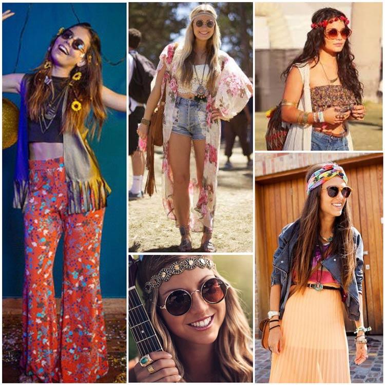 Hippie-moderna-fantasia-carnaval