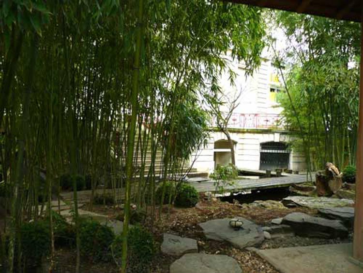 Jardim-Japonês-do-Panteão-Budista-museu-guimet