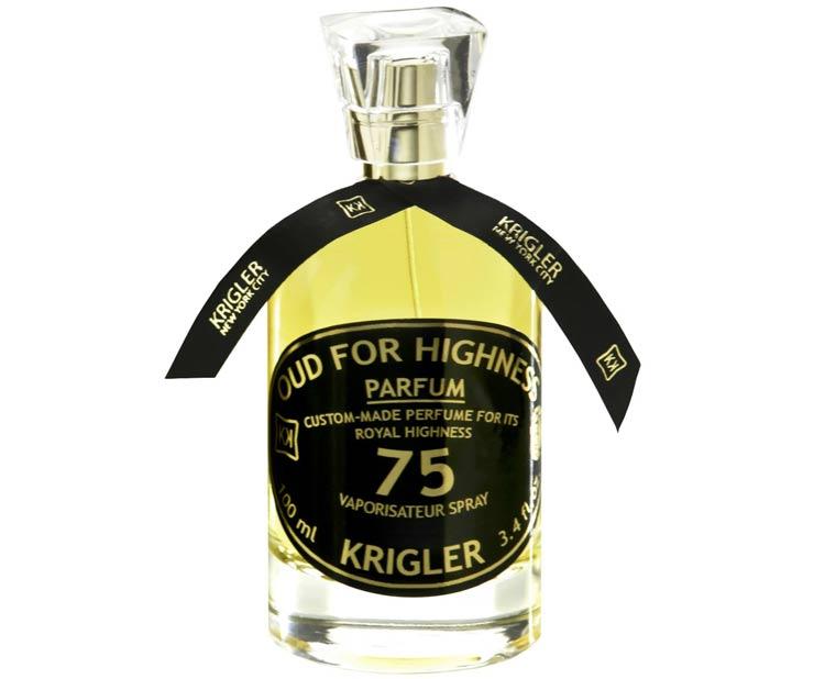 Krigler-Oud-for-Highness