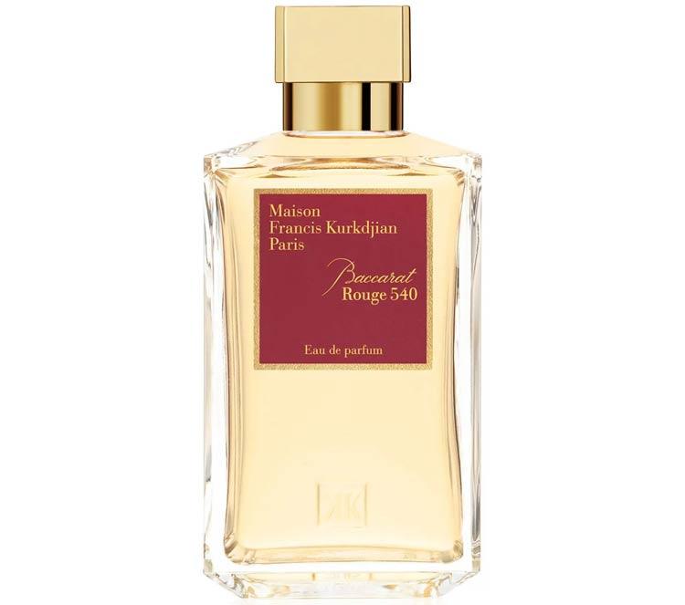 Maison-Francis-Kurkdjian-Baccarat-Rouge-540-Eau-de-Parfum