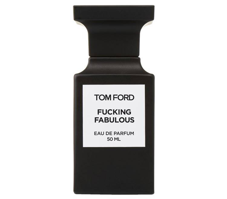 Tom-Ford-Fucking-Fabulous