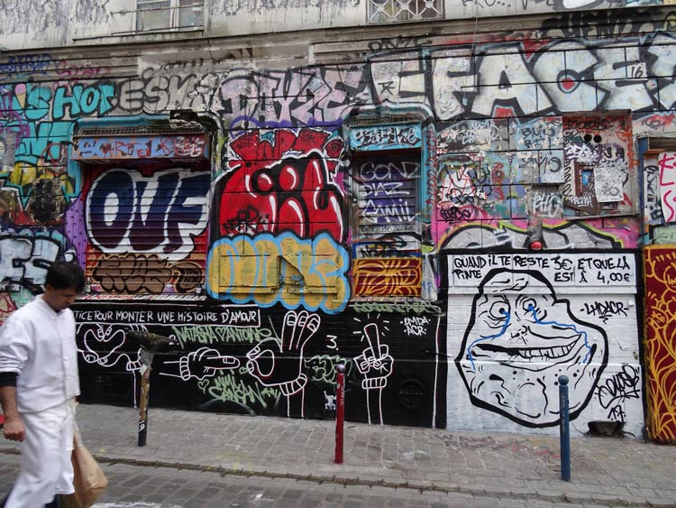 arte-de-rua-da-rue-Dénoyez