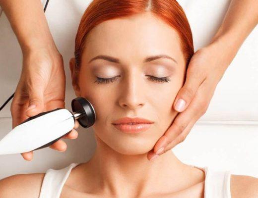 beneficios-radiofrequencia-facial