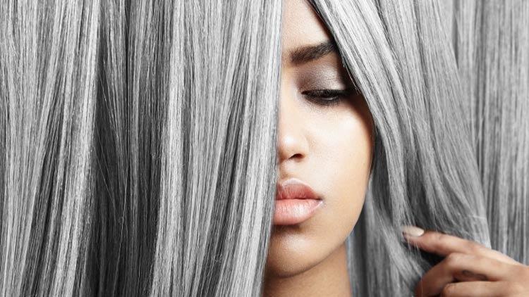 cabelo-branco-em-mulheres