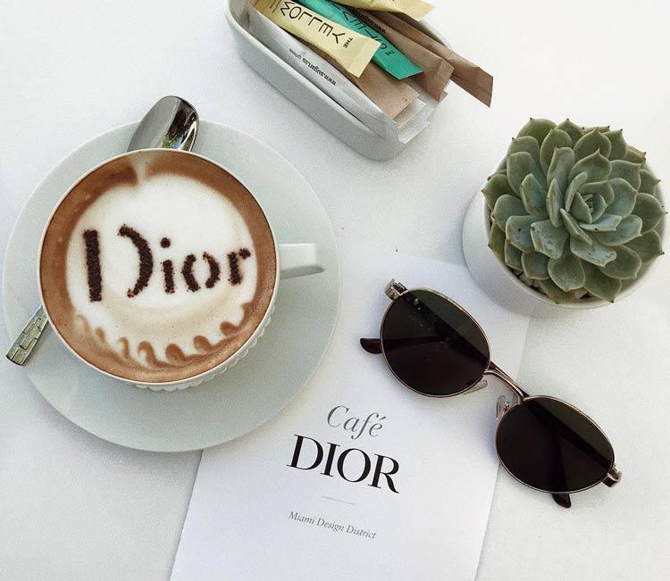 cafe-dior
