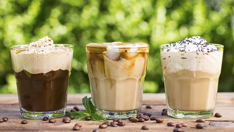 cafe-gelado-com-leite-