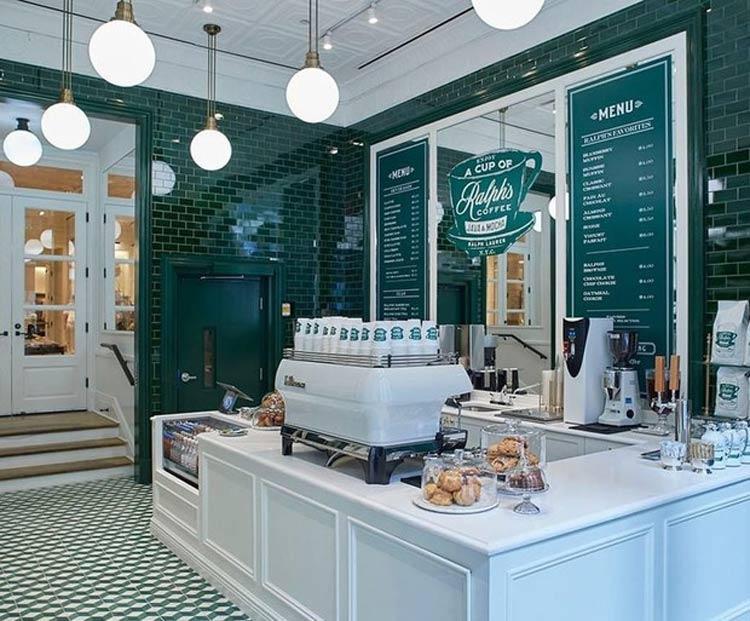 cafeterias-de-marcas-de-luxo