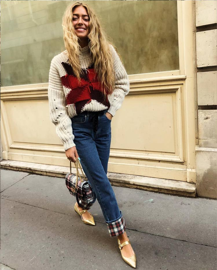 "winter-look-jeans ""width ="" 750 ""height ="" 935 ""srcset ="" https://www.wefashiontrends.com/wp-content/uploads/2020/01/jeans-looks-para -inverno.jpg 750w, https://www.wefashiontrends.com/wp-content/uploads/2020/01/jeans-looks-para-inverno-241x300.jpg 241w, https://www.wefashiontrends.com /wp-content/uploads/2020/01/pants-jeans-looks-para-winter-528x658.jpg 528w ""sizes ="" (max-width: 750px) 100vw, 750px ""/></p> <h2 class="