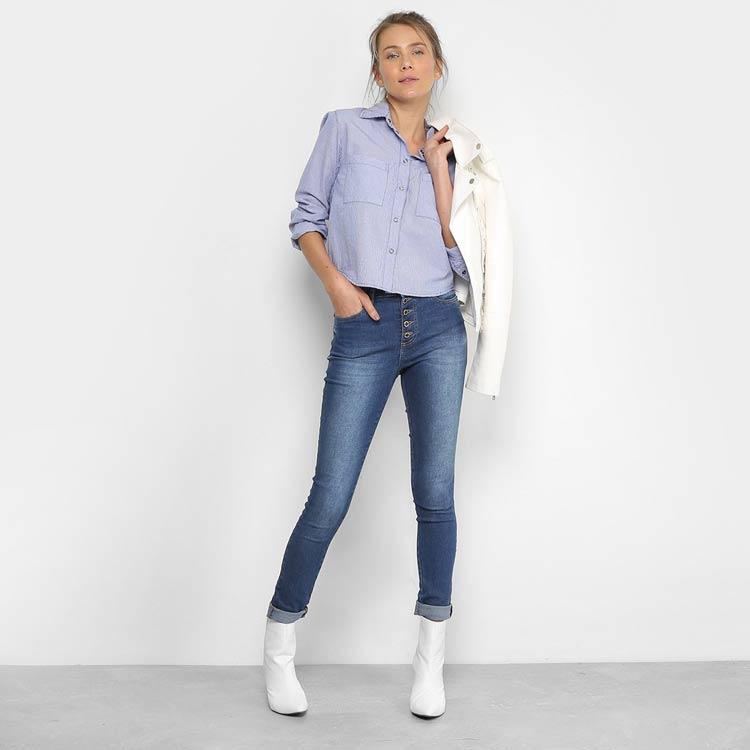 camisa-social-azul-feminina