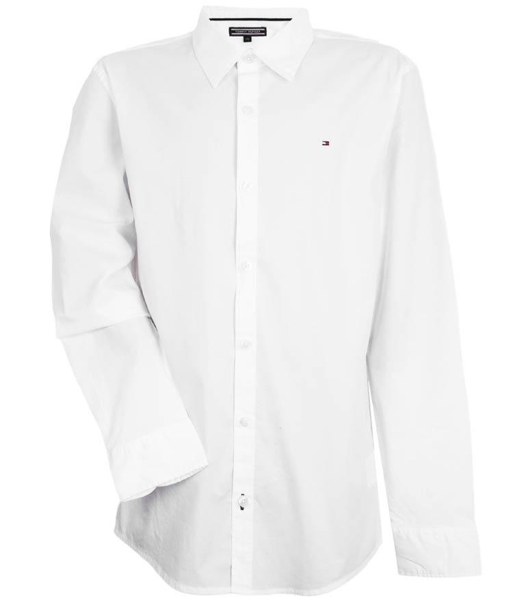 camisa-social-branca-feminina