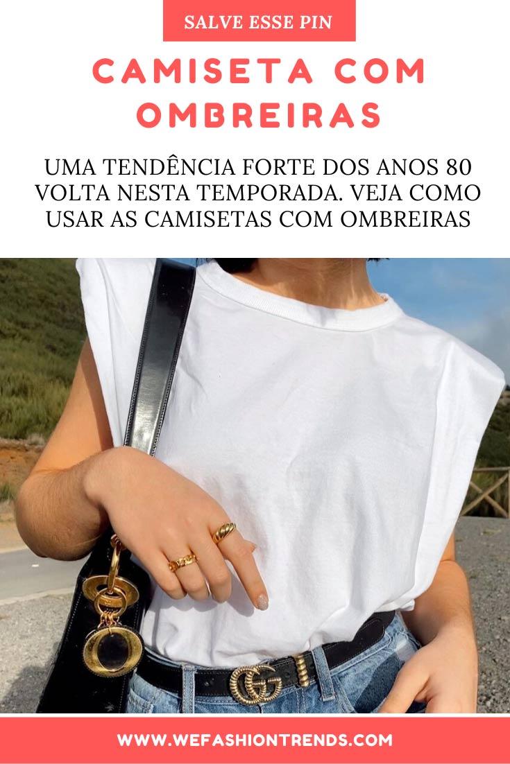 camiseta-com-ombreira-como-usar