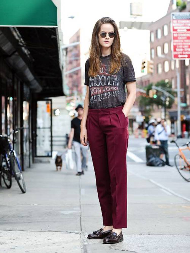 camiseta-de-banda-calca-alfaiataria-looks