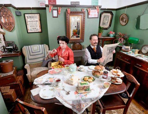 casal-britanico-veve-nos-anos-40