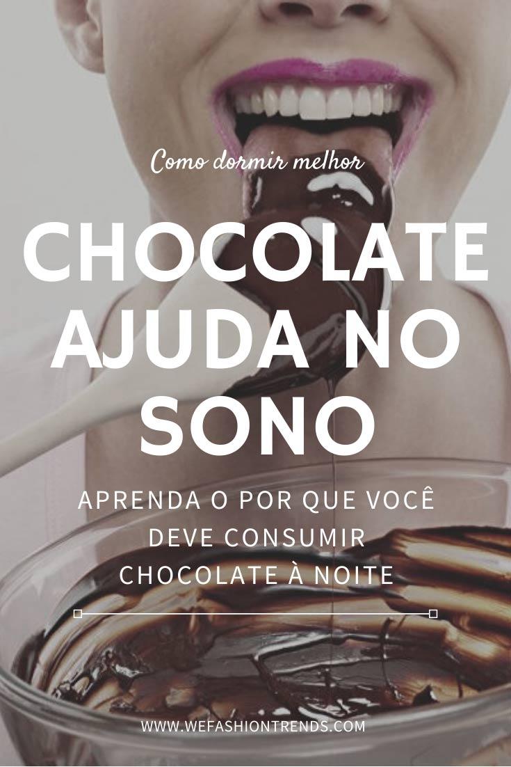 chocolate-ajuda-a-dormir-melhor