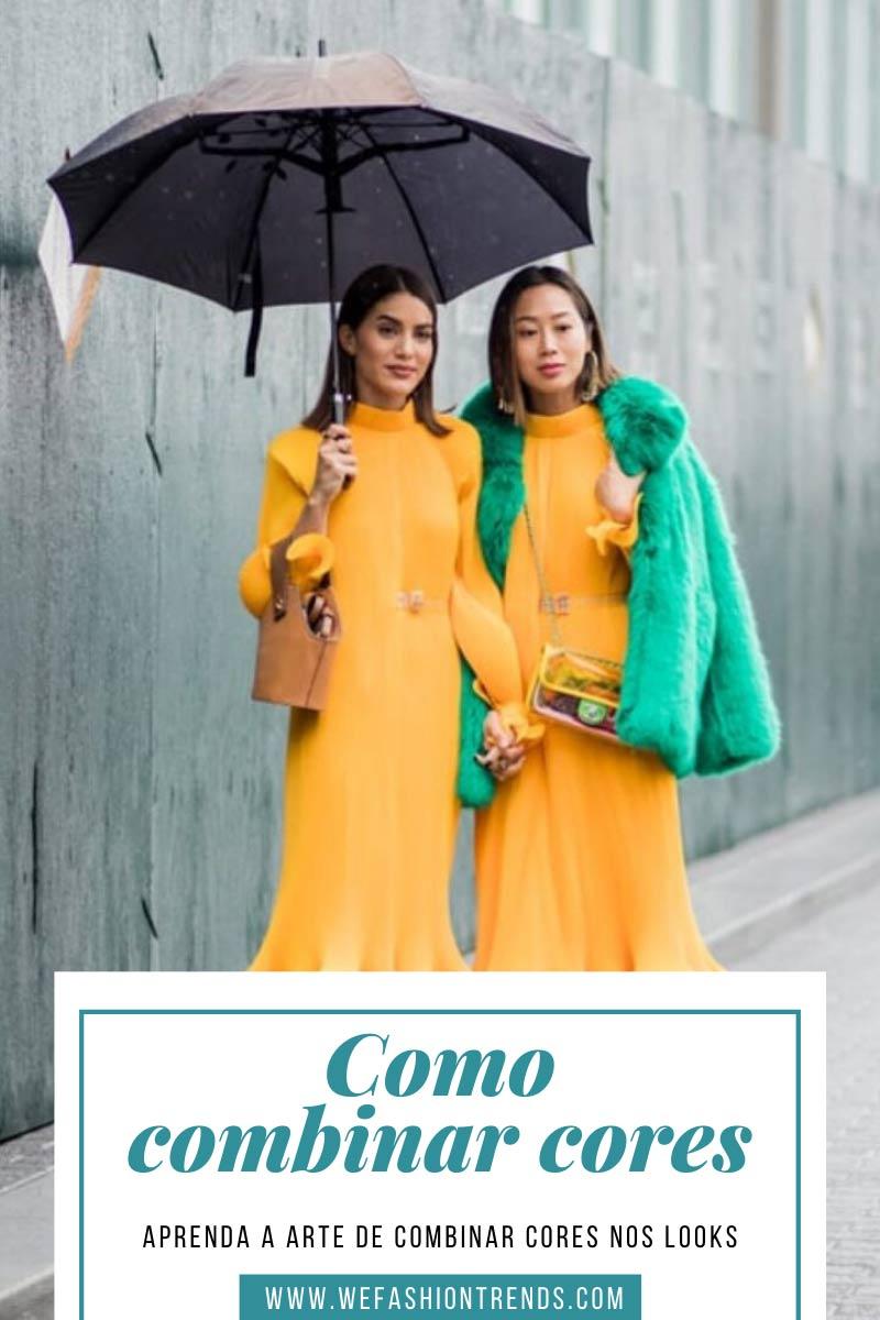 como-combinar-cores-looks