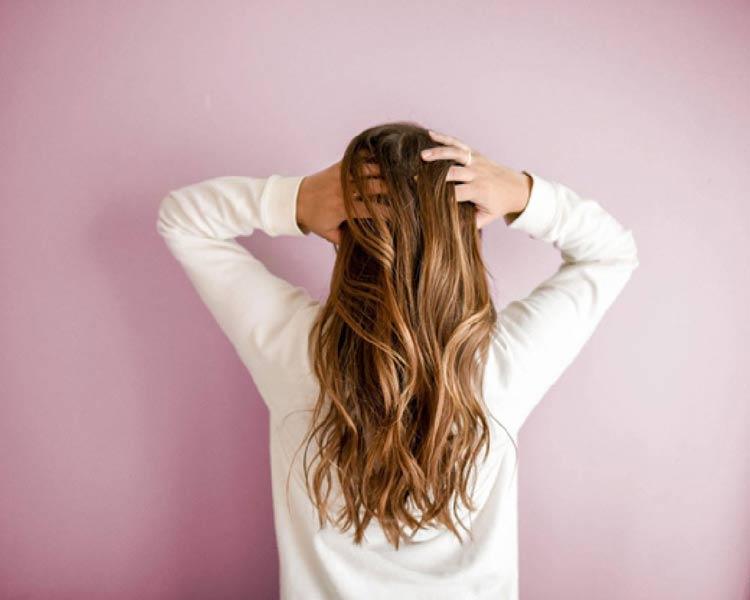 como-cuidar-dos-cabelos