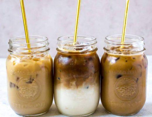 como-fazer-cafe-gelado