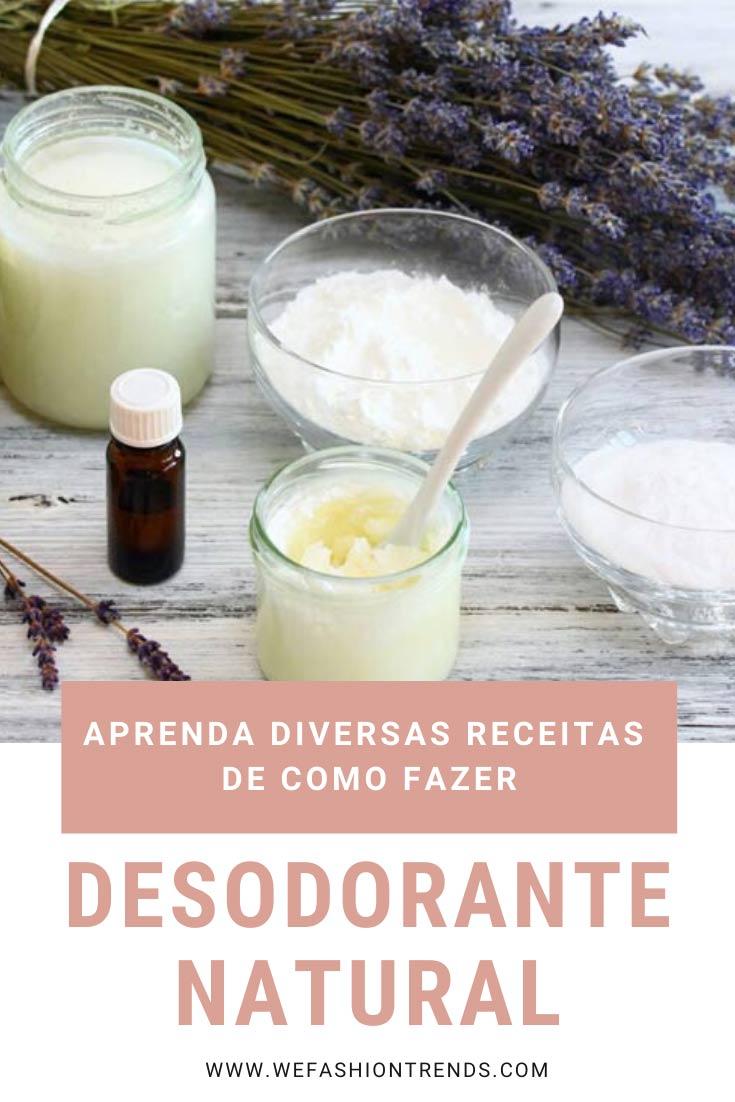 como-fazer-desodorante-natural-receitas