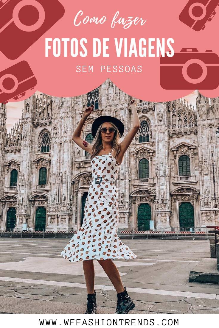 como-fazer-fotos-de-viagens-sem-pessoas-dicas-de-blogueiros-de-viagens