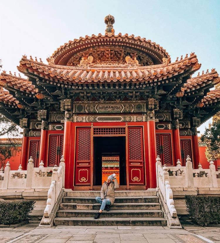 como-fazer-fotos-viajando-soiznha-ideias-de-fotos-deisi-remus-china