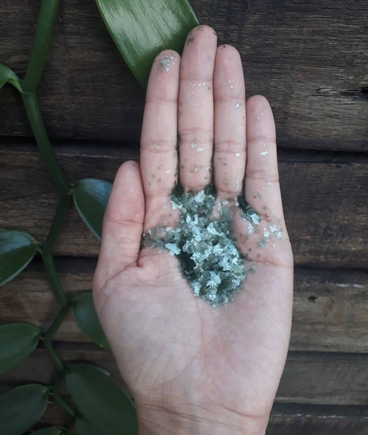 como-fazer-glitter-natural
