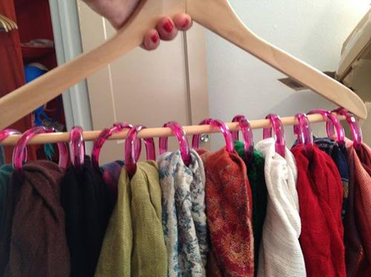 como-guardar-lenços