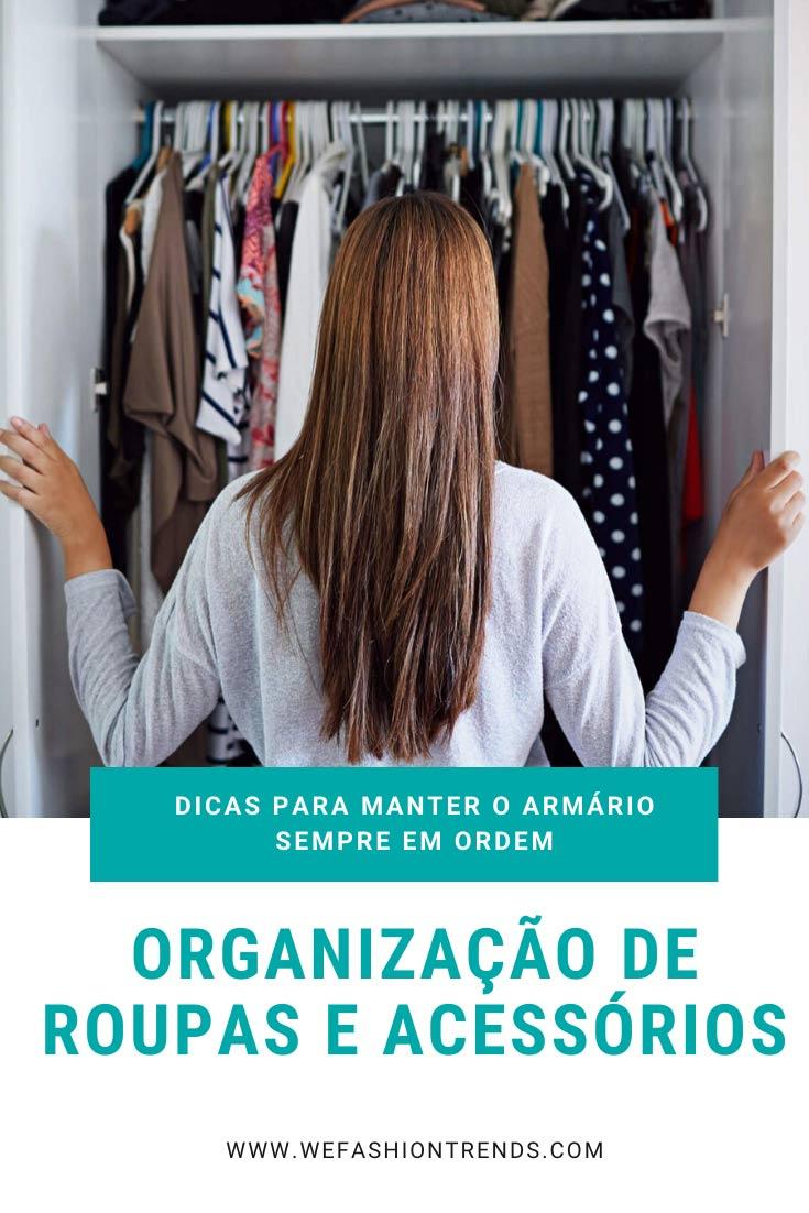 como-organizar-armario-feminino