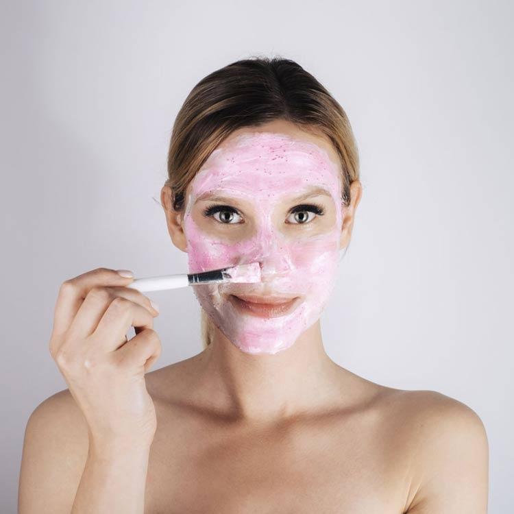 como-usar-argila-na-pele