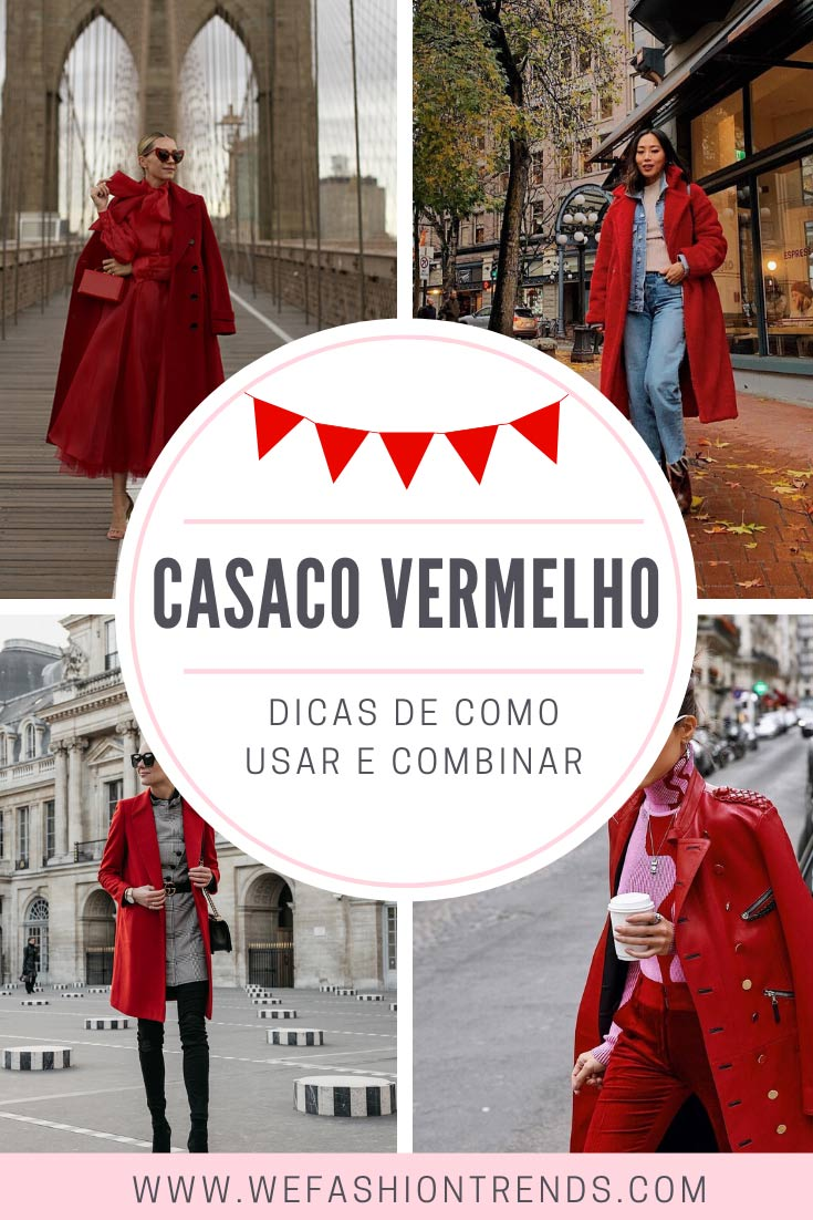 """how-to-wear-red-coat """"width ="""" 735 """"height ="""" 1102 """"srcset ="""" https://www.wefashiontrends.com/wp-content/uploads/2020/01/how-to-red-coat.jpg 735w, https://www.wefashiontrends.com/wp-content/uploads/2020/01/how-using-redcoat200x300.jpg 200w, https://www.wefashiontrends.com/wp-content/uploads /2020/01/how-using-red-coat-439x658.jpg 439w """"sizes ="""" (max-width: 735px) 100vw, 735px """"/></p> <p><a href="""
