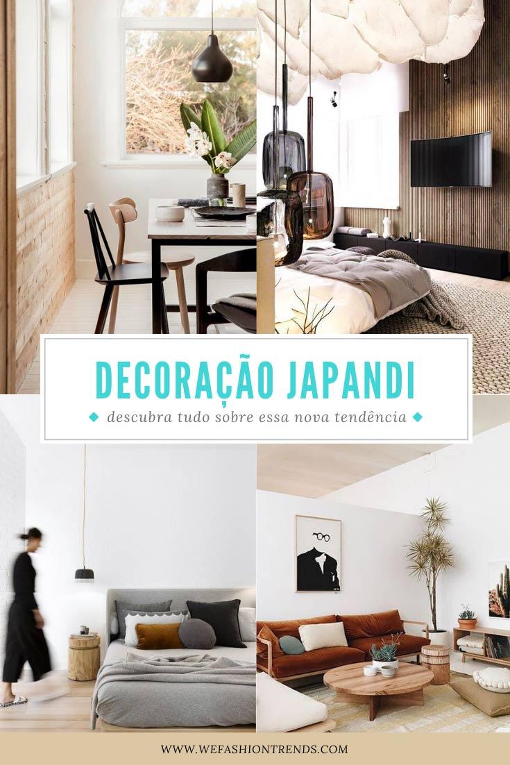 decoracao-japandi-estilo