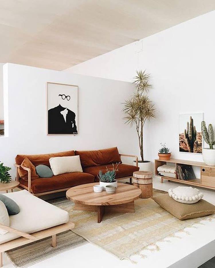 decoracao-japandi-minimalismo