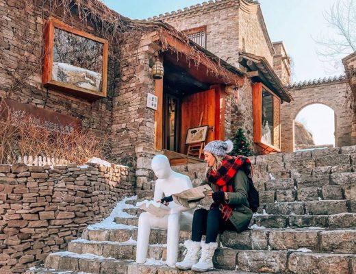 deisi-remus-china-gubei-water-town-como-fazer-fotos-viajando-sozinha