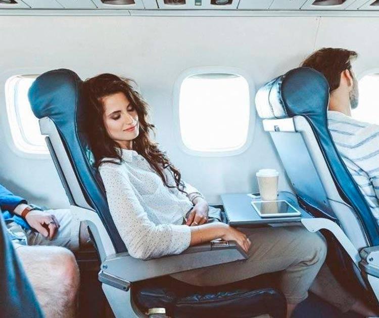 dormir-aviao