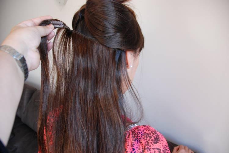 extensoes-de-cabelos