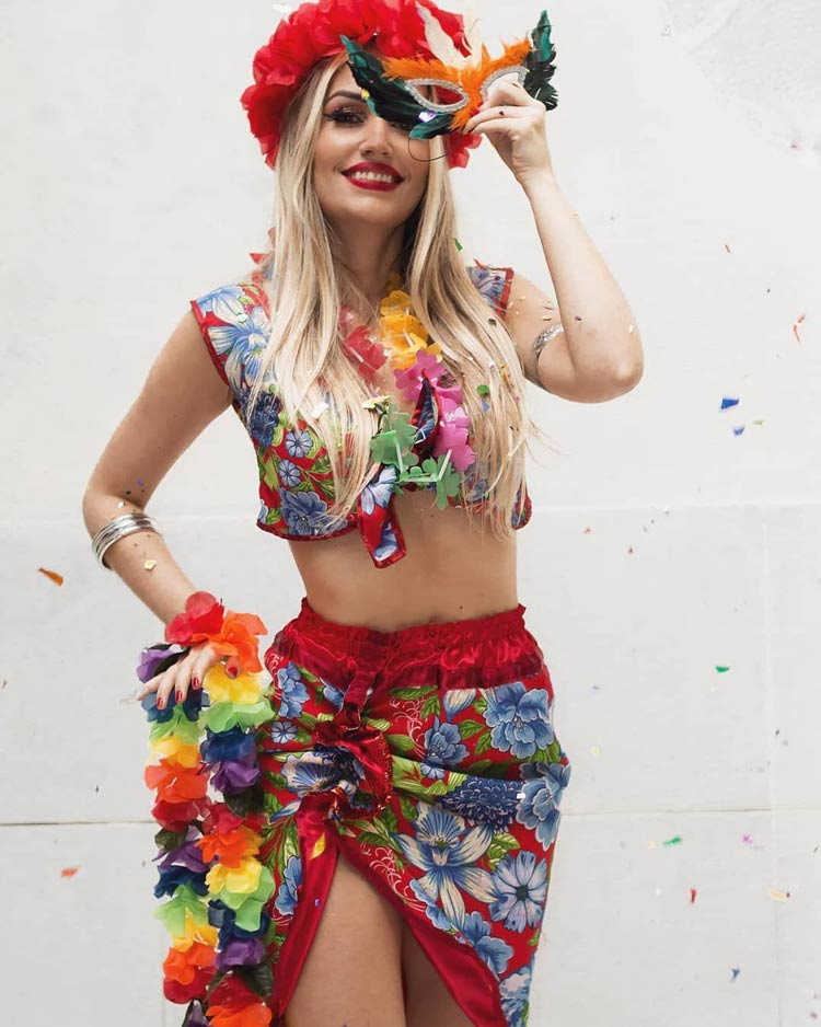 fantasia-Havaiana-carnaval