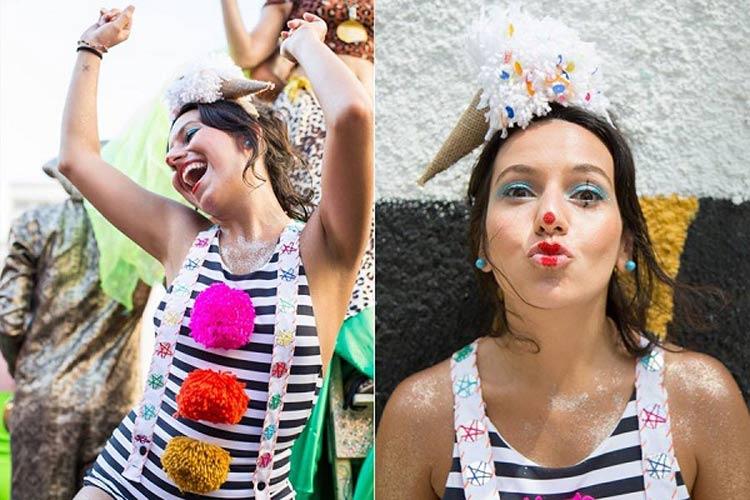 fantasias-carnaval-de-rua-palhaco