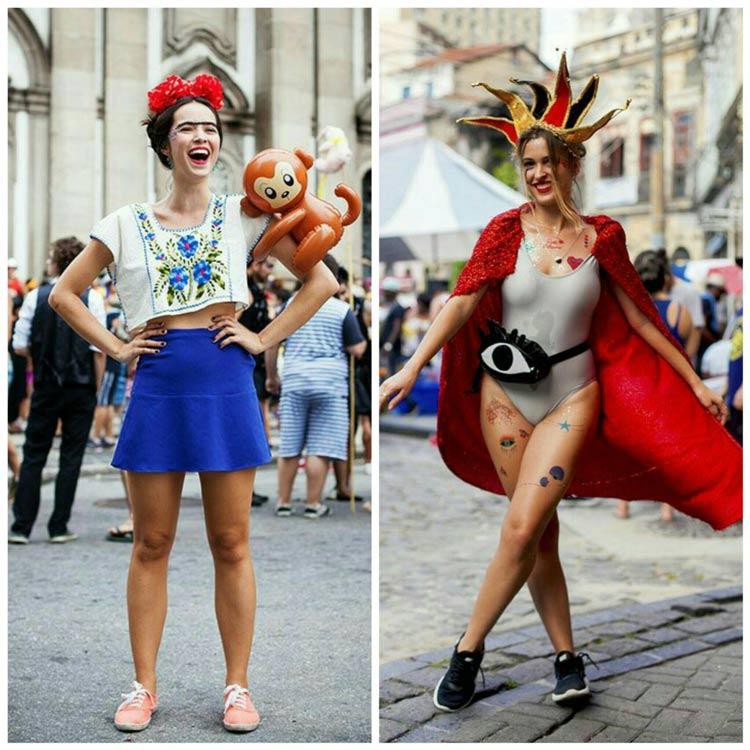 fantasias-carnaval-de-rua