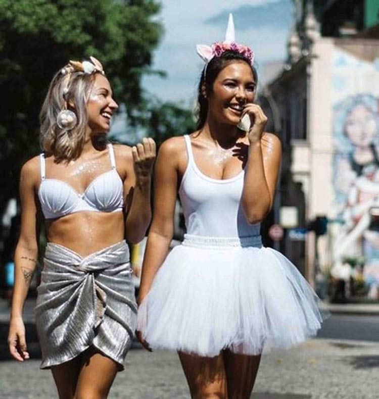 fantasias-de-carnaval-de-rua-improvisadas-e-faceis