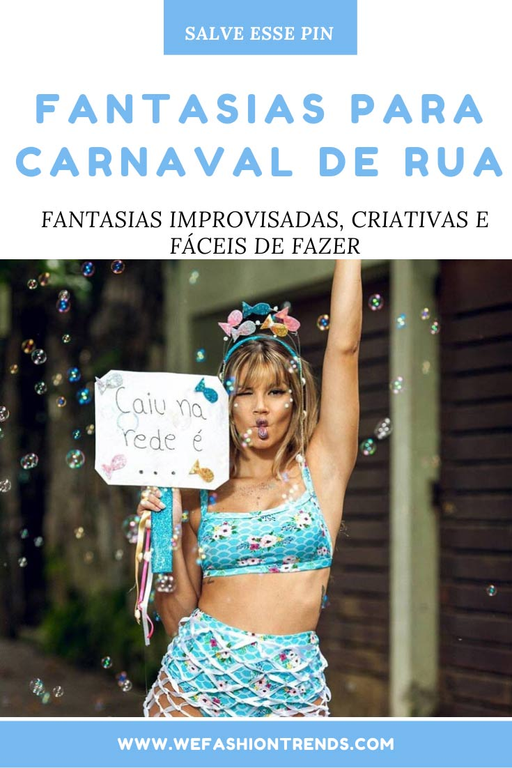 fantasias-de-carnaval-de-rua