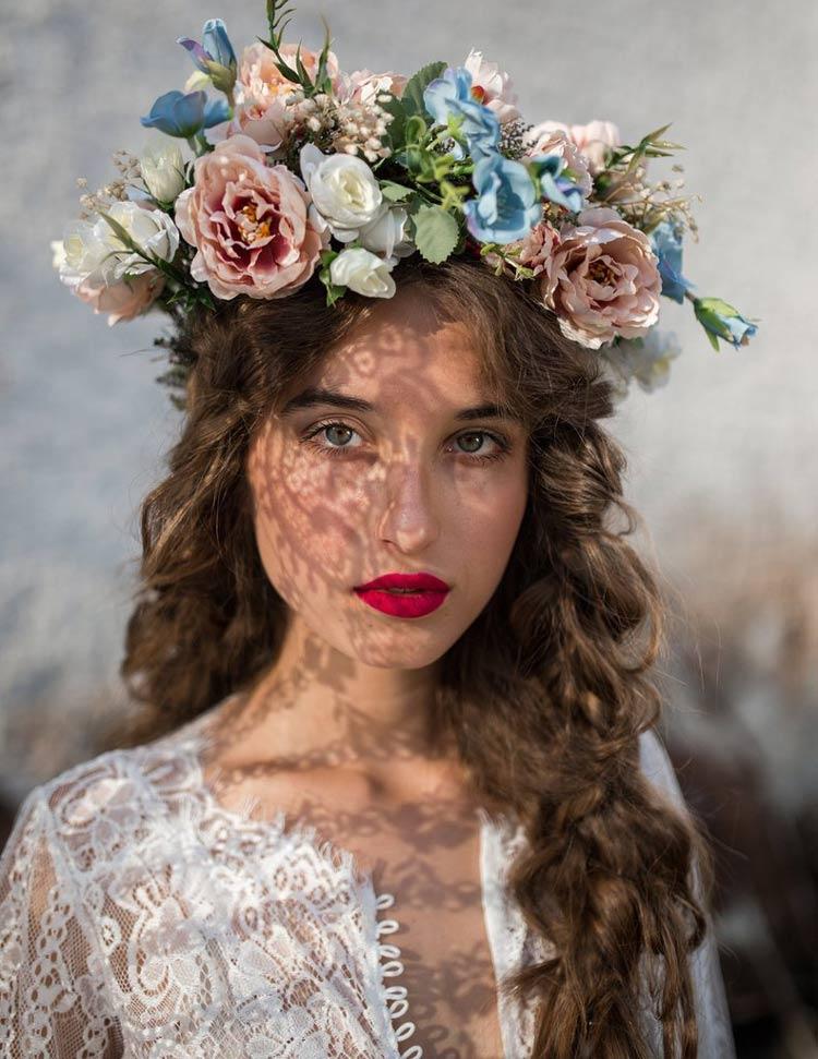 flores-casamento-boho