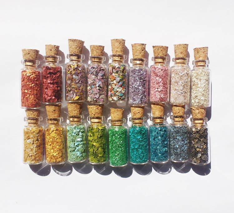 glitter-natural-biodegravel-vegano-organico-como-fazer-receitas