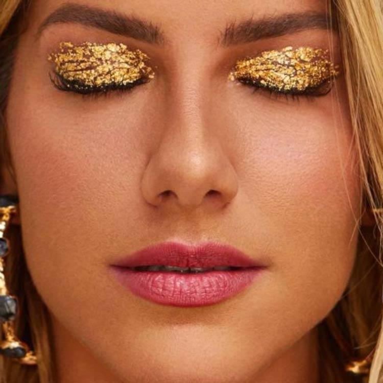 glitter-natural-como-fazer-maquiagem