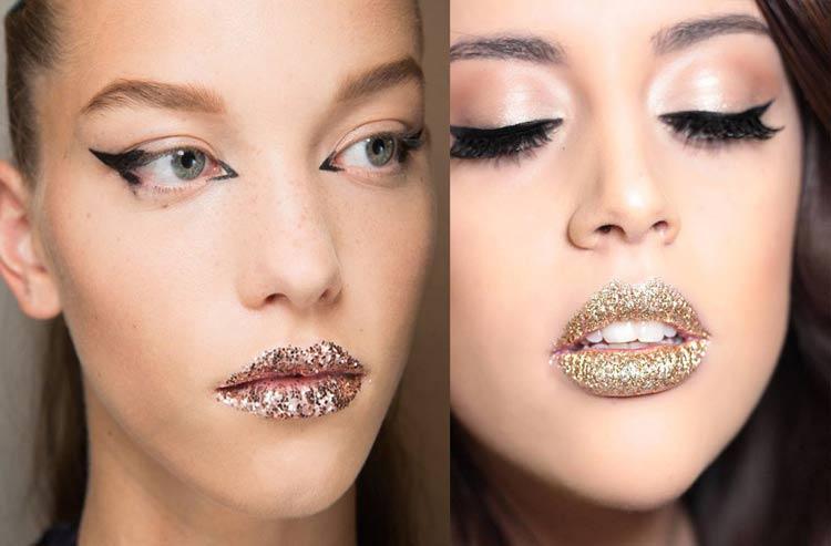 glitter-natural-nos-labios