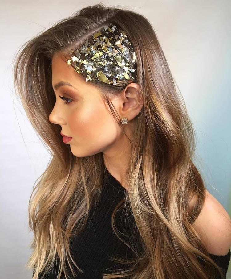 glitter-nos-cabelos-carnaval-fotos