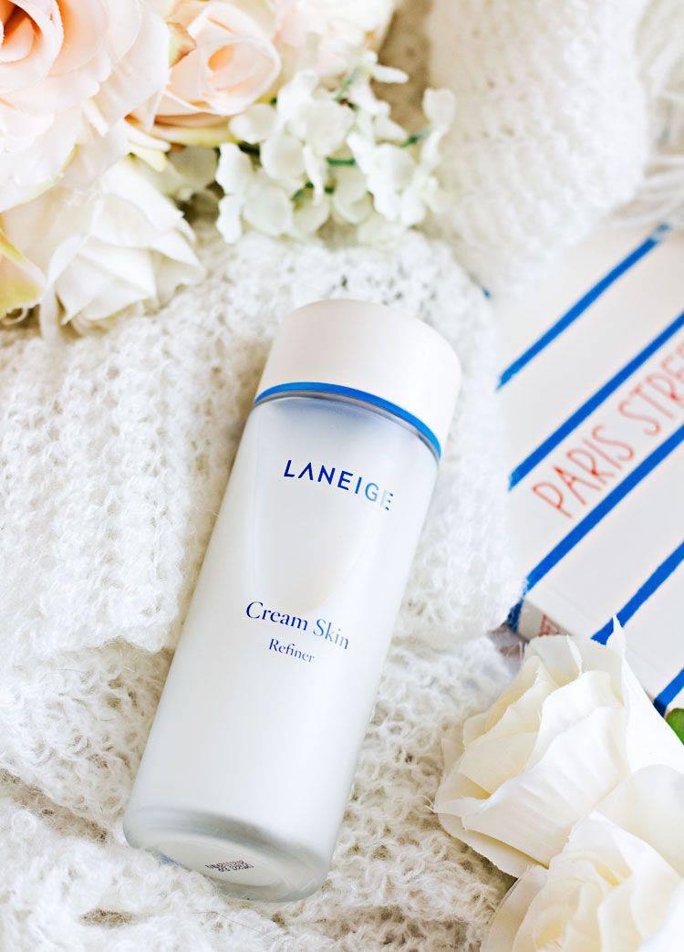 laneige-cream-skin