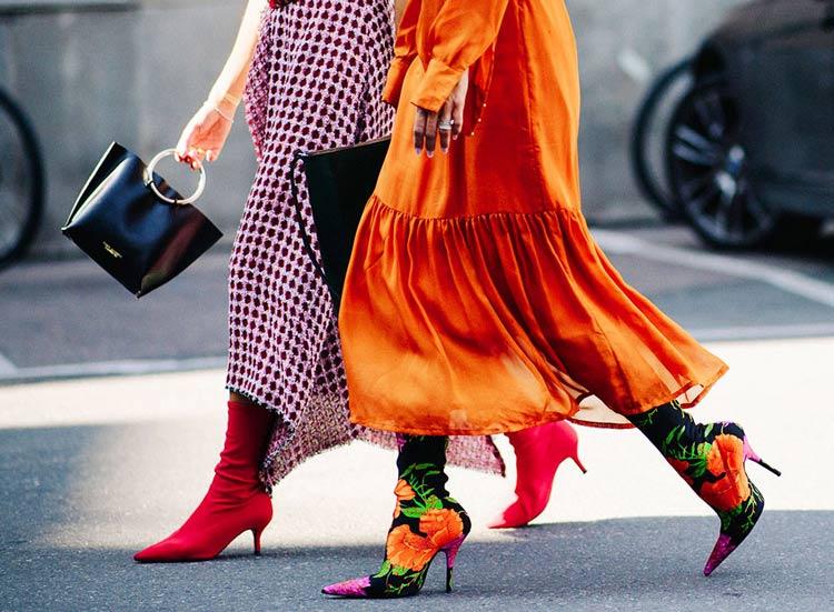 looks-coloridos-como-combinar-cores-de-roupas