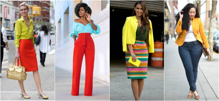 looks-coloridos-como-combinar-cores