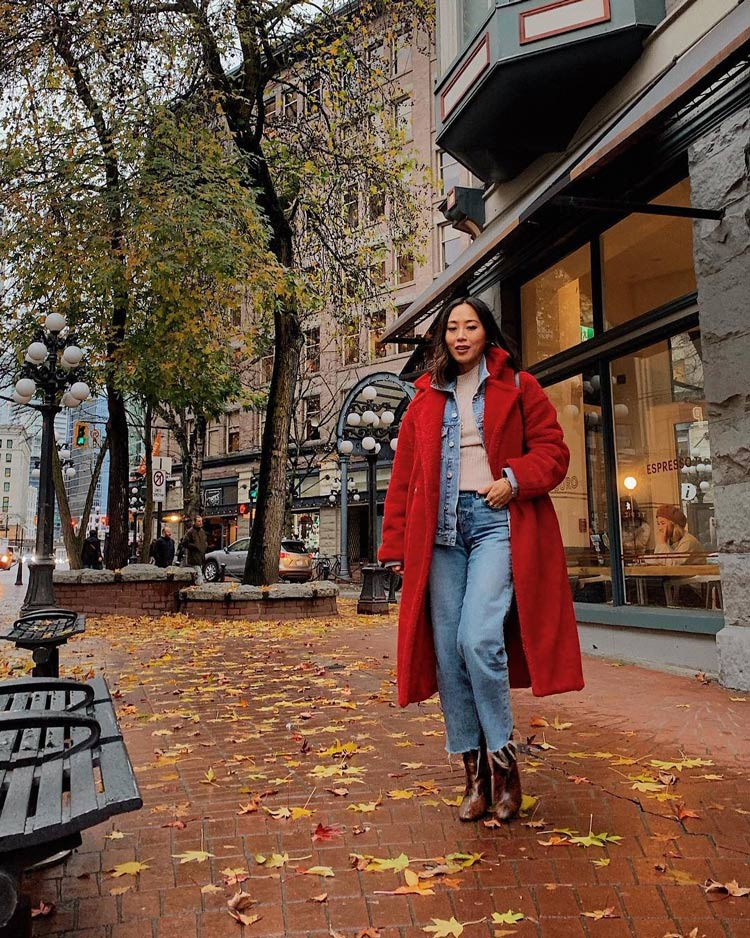"""contrast-looks-and-heavy-red-coat """"width ="""" 750 """"height ="""" 938 """"srcset ="""" https://www.wefashiontrends.com/wp-content/uploads/2020/01/looks-com -contrast-and-heavy-coat-red.jpg 750w, https://www.wefashiontrends.com/wp-content/uploads/2020/01/looks-with-contrast-and-healthy-coat-240x300. jpg 240w, https://www.wefashiontrends.com/wp-content/uploads/2020/01/looks-with-contrast-and-home-weight-coat-526x658.jpg 526w """"sizes ="""" (max-width: 750px) 100vw, 750px """"/></p> <h2 class="""